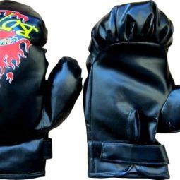 Детски-боксови-ръкавици
