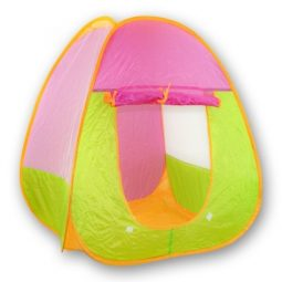 Къщичка за игра тип палатка - Артикулен № 200999