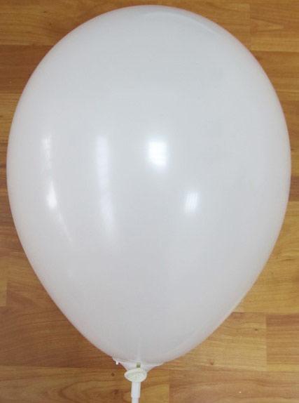балони бял 01