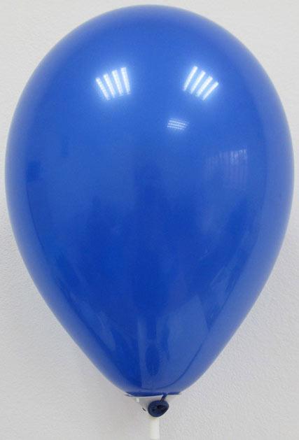 балони тъмносин - мастилено - индиго - като цигарите Ротманс 46