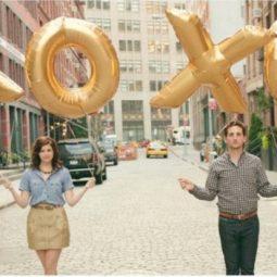Балони-букви-големи-1-метър